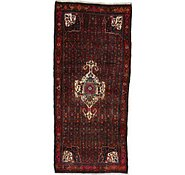 Link to 5' 1 x 11' 4 Bidjar Persian Runner Rug