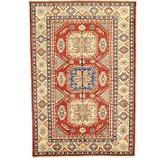 Link to 5' 10 x 8' 7 Kazak Oriental Rug