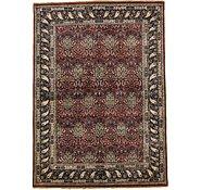 Link to 5' 8 x 7' 11 Sarough Oriental Rug