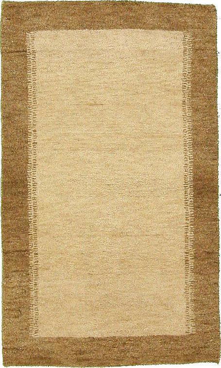 Main image of rug