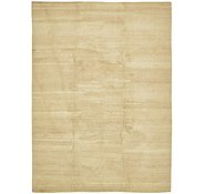Link to 8' 1 x 11' 2 Indo Gabbeh Rug