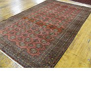 Link to 5' 5 x 9' 1 Shiraz Persian Rug
