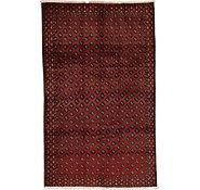Link to 6' 3 x 10' 1 Shiraz Persian Rug