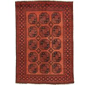 Link to 6' 5 x 9' 4 Shiraz Persian Rug