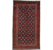 Link to 5' 10 x 10' 4 Shiraz Persian Rug