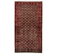Link to 4' 7 x 8' 4 Shiraz Persian Rug