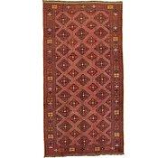 Link to 5' x 9' 6 Shiraz Persian Rug