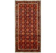 Link to 5' 1 x 10' Shiraz Persian Rug