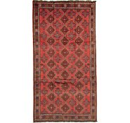 Link to 5' 1 x 9' 8 Torkaman Persian Rug