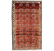 Link to 5' 2 x 9' 2 Shiraz Persian Rug