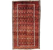 Link to 5' 9 x 10' 1 Shiraz Persian Rug