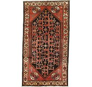 Link to 5' 3 x 9' 6 Shiraz Persian Rug