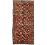 Link to 5' 2 x 10' 5 Shiraz Persian Runner Rug