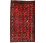 Link to 6' 1 x 10' 4 Shiraz Persian Rug