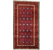 Link to 5' x 9' 4 Shiraz Persian Rug