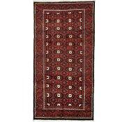 Link to 5' x 9' 9 Shiraz Persian Rug