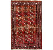 Link to 6' 11 x 10' 11 Shiraz Persian Rug