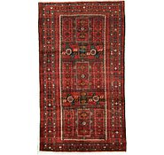 Link to 5' 7 x 9' 9 Shiraz Persian Rug