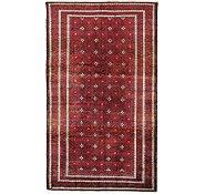 Link to 5' 6 x 9' 5 Shiraz Persian Rug