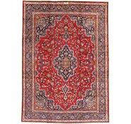 Link to 9' 4 x 13' 1 Mashad Persian Rug