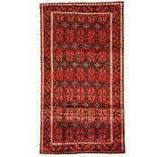 Link to 5' 4 x 9' 7 Shiraz Persian Rug