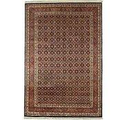 Link to 6' 6 x 9' 8 Bidjar Oriental Rug