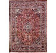 Link to 9' 5 x 12' 11 Mashad Persian Rug