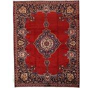 Link to 9' 8 x 12' 7 Birjand Persian Rug