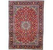 Link to 9' 5 x 13' 3 Isfahan Persian Rug