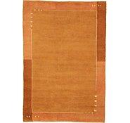 Link to 5' 6 x 7' 11 Indo Tibet Rug
