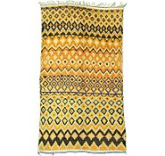 Link to 5' x 8' 10 Moroccan Rug