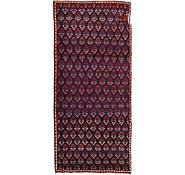 Link to 3' 3 x 7' 2 Botemir Persian Runner Rug