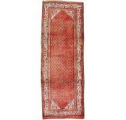 Link to 3' 4 x 9' 2 Botemir Persian Runner Rug