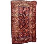 Link to 5' 9 x 10' Shiraz Persian Rug