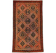 Link to 3' 6 x 6' 1 Shiraz Persian Rug