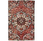 Link to 4' 2 x 6' 4 Bakhtiar Persian Rug