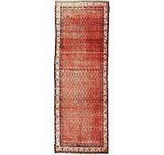 Link to 3' 4 x 9' 4 Botemir Persian Runner Rug