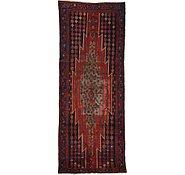 Link to 4' x 10' 5 Mehraban Persian Runner Rug