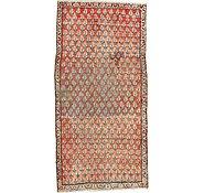 Link to 3' x 6' 1 Botemir Persian Rug
