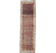 Link to 2' 11 x 9' 7 Botemir Persian Runner Rug