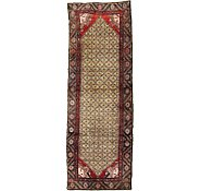 Link to 3' 1 x 8' 10 Koliaei Persian Runner Rug