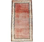 Link to 5' 3 x 10' Botemir Persian Rug
