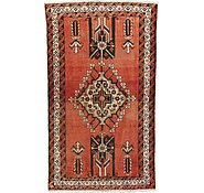 Link to 3' 11 x 6' 10 Ferdos Persian Rug