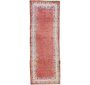 Link to 4' 6 x 12' 8 Botemir Persian Runner Rug