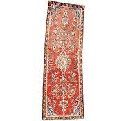 Link to 3' 1 x 9' 4 Liliyan Persian Runner Rug