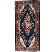 Link to 5' 1 x 10' 3 Liliyan Persian Rug