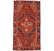 Link to 3' 10 x 7' 1 Hamedan Persian Rug