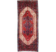 Link to 3' 5 x 8' 6 Bidjar Persian Runner Rug