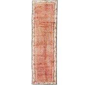 Link to 2' 11 x 9' 11 Botemir Persian Runner Rug