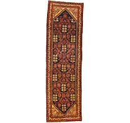 Link to 3' 6 x 11' 8 Malayer Persian Runner Rug